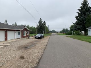 Photo 34:  in Souris: Industrial / Commercial / Investment for sale (R33 - Southwest)  : MLS®# 202121729