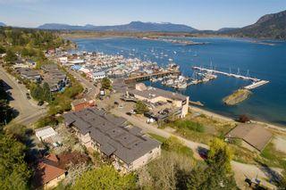 Photo 24: 203 1670 Botwood Lane in : Du Cowichan Bay Condo for sale (Duncan)  : MLS®# 874646