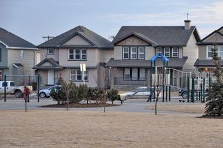 Photo 38: 128 Coventry Hills Drive NE in Calgary: Coventry Hills Detached for sale : MLS®# A1072239