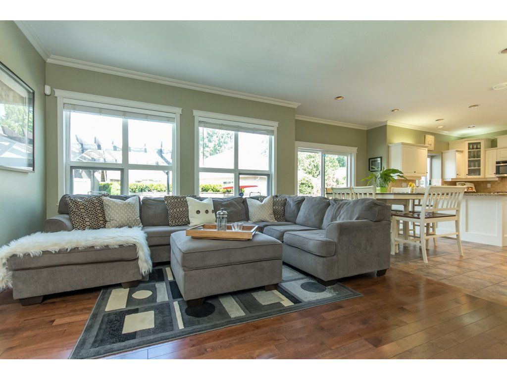 "Photo 23: Photos: 21113 44A Avenue in Langley: Brookswood Langley House for sale in ""CEDAR RIDGE"" : MLS®# R2173937"