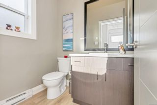 Photo 15: 3451 Ambrosia Cres in : La Happy Valley House for sale (Langford)  : MLS®# 861285