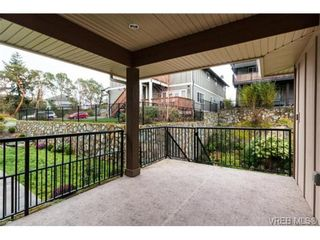 Photo 16: 972 Gade Rd in VICTORIA: La Bear Mountain House for sale (Langford)  : MLS®# 723261