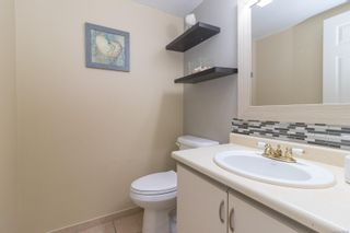 Photo 35: 117 2723 Jacklin Rd in : La Langford Proper Row/Townhouse for sale (Langford)  : MLS®# 885640