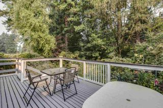 Photo 8: 1972 HYANNIS Drive in North Vancouver: Blueridge NV House for sale : MLS®# R2257893