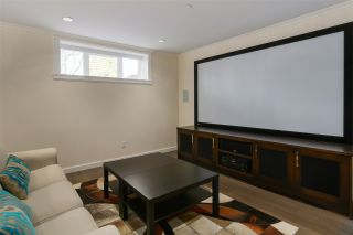 """Photo 16: 3896 W 21ST Avenue in Vancouver: Dunbar House for sale in """"Dunbar"""" (Vancouver West)  : MLS®# R2039605"""