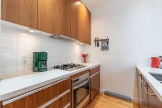 Photo 10: 968 E 15TH Avenue in Vancouver: Mount Pleasant VE 1/2 Duplex for sale (Vancouver East)  : MLS®# R2554475