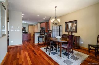 Photo 11: 29 3650 Citadel Pl in VICTORIA: Co Latoria Row/Townhouse for sale (Colwood)  : MLS®# 801510