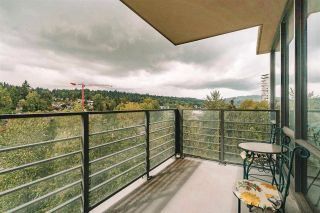 """Photo 28: 1101 301 CAPILANO Road in Port Moody: Port Moody Centre Condo for sale in """"The Residences at Suter Brook"""" : MLS®# R2578604"""