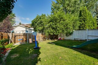 Photo 47: 5206 57 Street: Beaumont House for sale : MLS®# E4253085