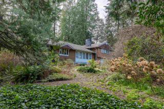 Photo 5: 1863 WINDERMERE Avenue in Port Coquitlam: Oxford Heights House for sale : MLS®# R2597203