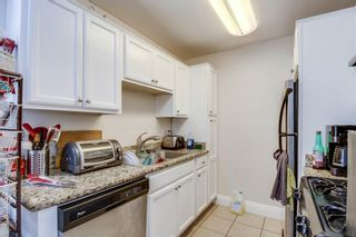 Photo 7: IMPERIAL BEACH Condo for sale : 2 bedrooms : 1472 Iris Ave #5