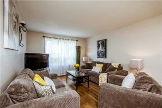 Photo 9: 678 Sultana Square in Pickering: Amberlea House (2-Storey) for sale : MLS®# E3277472