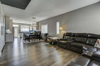 Photo 2: 27 Havenfield: Carstairs Detached for sale : MLS®# A1103516