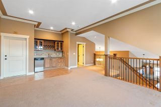 """Photo 16: 402 9060 BIRCH Street in Chilliwack: Chilliwack W Young-Well Condo for sale in """"THE ASPEN GROVE"""" : MLS®# R2576965"""