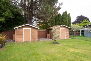 Photo 27: 4612 60B Street in Delta: Holly House for sale (Ladner)  : MLS®# R2620602