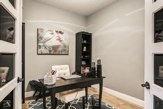 Photo 7: 3370 CHICKADEE Drive in Edmonton: Zone 59 House for sale : MLS®# E4261387