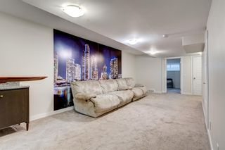Photo 22: 616 21 Avenue NW in Calgary: Mount Pleasant Detached for sale : MLS®# A1121011