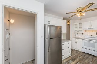 Photo 20: 12002 41 Street in Edmonton: Zone 23 House for sale : MLS®# E4239522