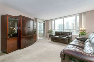 "Photo 7: 1402 6055 NELSON Avenue in Burnaby: Forest Glen BS Condo for sale in ""LA MIRAGE"" (Burnaby South)  : MLS®# R2233269"