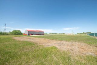 Photo 9: 10 I-XL Crescent in Lockport: R02 Industrial / Commercial / Investment for sale : MLS®# 202012279