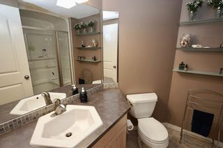 Photo 27: 186 EVERGLADE Way SW in Calgary: Evergreen Detached for sale : MLS®# C4223959