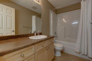 Photo 13: 315 15211 139 Street in Edmonton: Zone 27 Condo for sale : MLS®# E4232045