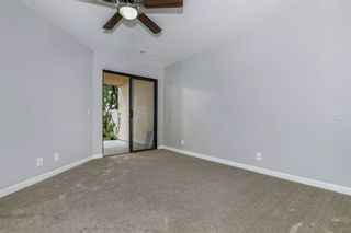 Photo 11: SPRING VALLEY Condo for sale : 2 bedrooms : 3007 Chipwood Court