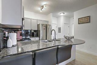 Photo 13: 3404 11811 LAKE FRASER Drive SE in Calgary: Lake Bonavista Apartment for sale : MLS®# A1154486