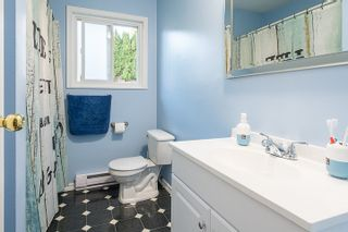 Photo 10: 32183 GROUSE Avenue in Mission: Mission BC House for sale : MLS®# R2317045