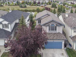 Photo 4: 408 86 Street in Edmonton: Zone 53 House for sale : MLS®# E4261895