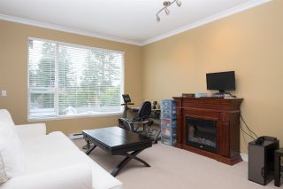 """Photo 5: 414 2955 DIAMOND Crescent in Abbotsford: Abbotsford West Condo for sale in """"Westwood"""" : MLS®# R2149525"""