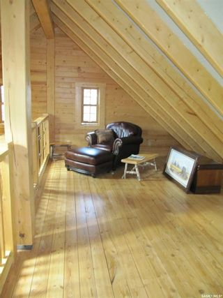 Photo 5: 2501 Spruce Cres., Indian Point in Turtle Lake: Residential for sale : MLS®# SK854410