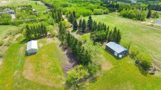 Photo 41: 1304 34 Street in Edmonton: Zone 53 House for sale : MLS®# E4247119
