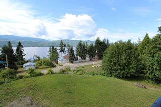 Photo 27: 7823 Squilax Anglemont Road in Anglemont: North Shuswap House for sale (Shuswap)  : MLS®# 10116503