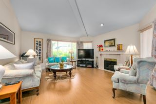 Photo 4: 20 7711 WILLIAMS Road in Richmond: Broadmoor Townhouse for sale : MLS®# R2625518