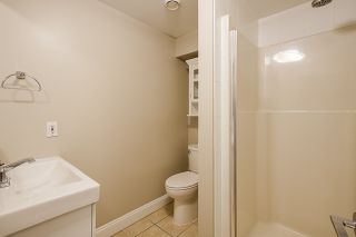 Photo 22: 1761 SHANNON Court in Coquitlam: Harbour Place House for sale : MLS®# R2568541