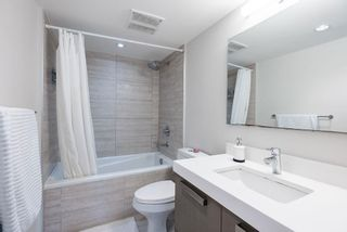 Photo 27: 201 5555 DUNBAR STREET in Vancouver: Dunbar Condo for sale (Vancouver West)  : MLS®# R2590061