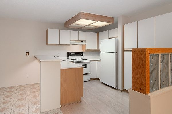 Photo 11: Photos: 202 1525 PENDRELL STREET in Vancouver: West End VW Condo for sale (Vancouver West)  : MLS®# R2010212