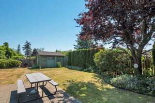 Photo 21: 171 Country Aire Dr in : CR Willow Point House for sale (Campbell River)  : MLS®# 879864