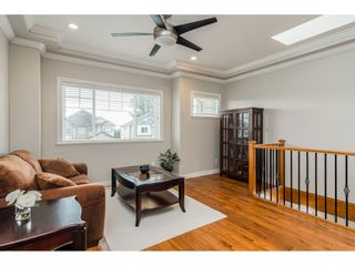 Photo 8: 26839 26 Avenue in Langley: Aldergrove Langley House for sale : MLS®# R2539841