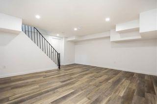 Photo 25: 4 Brownell Bay in Winnipeg: Westdale Residential for sale (1H)  : MLS®# 202123013