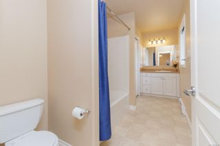 Photo 28: 2 2895 River Rd in : Du Chemainus Row/Townhouse for sale (Duncan)  : MLS®# 878819