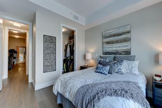 Photo 19: 305 33 Burma Star Road SW in Calgary: Currie Barracks Apartment for sale : MLS®# A1067478