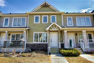 Photo 34: 161 Rainbow Falls Manor: Chestermere Row/Townhouse for sale : MLS®# A1083984