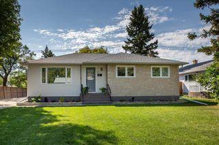 Photo 1: 43 Blueberry Bay in Winnipeg: Windsor Park Residential for sale (2G)  : MLS®# 202021063