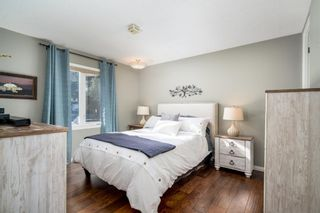 Photo 21: 6223 Dalsby Road NW in Calgary: Dalhousie Detached for sale : MLS®# A1083243