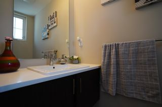 Photo 4: 83 7169 208A Street in Langley: Willoughby Heights Townhouse for sale : MLS®# R2604551