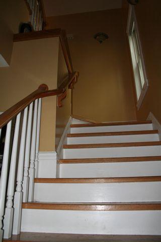 Photo 13: 9351 CAMERON Avenue in Edmonton: Zone 13 House for sale : MLS®# E4246348
