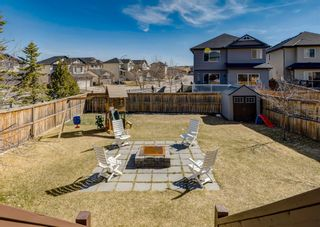 Photo 25: 810 Kincora Bay NW in Calgary: Kincora Detached for sale : MLS®# A1097009