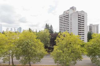 """Photo 25: 606 4194 MAYWOOD Street in Burnaby: Metrotown Condo for sale in """"Park Avenue Towers"""" (Burnaby South)  : MLS®# R2493615"""